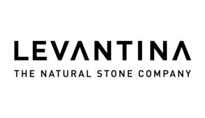 logo vector Levantina
