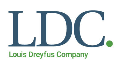 logo vector Louis Dreyfus Company