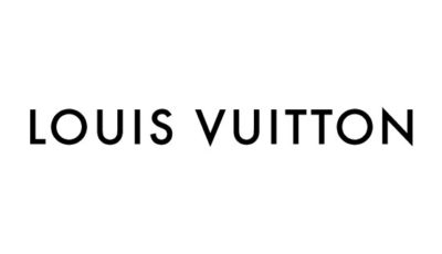 logo vector Louis Vuitton