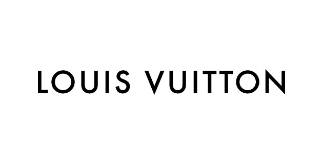 logo vector Louis Vuitton