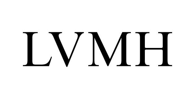 logo vector LVMH