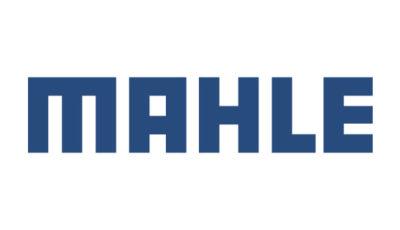 logo vector Mahle