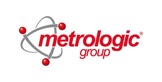 logo vector Metrologic
