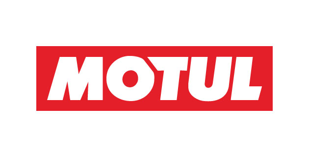 logo vector Motul