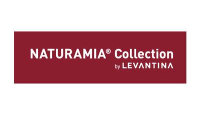 logo vector Naturamia