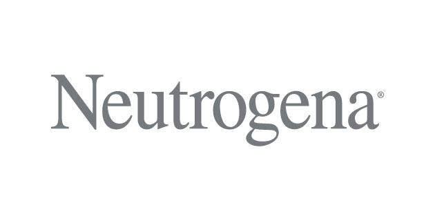 logo vector Neutrógena