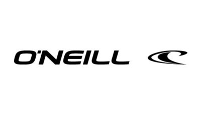 logo vector O'Neill