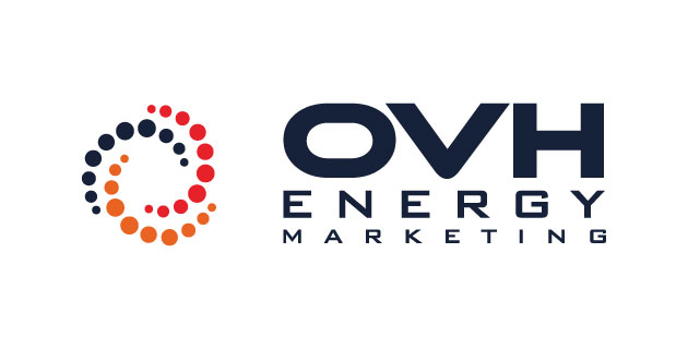 logo vector OVH Energy