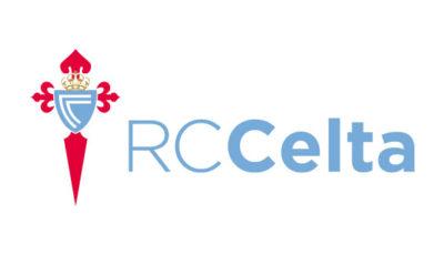 logo vector RC Celta
