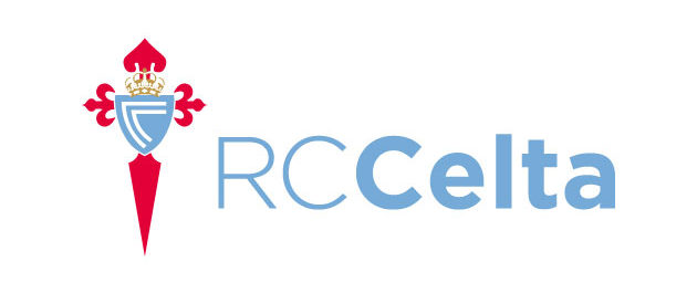logo vector RC Celta