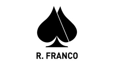 logo vector Recreativos Franco