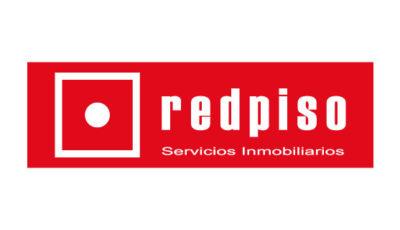 logo vector Redpiso