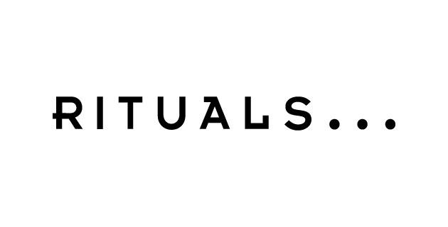 logo vector Rituals