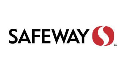 logo vector Safeway