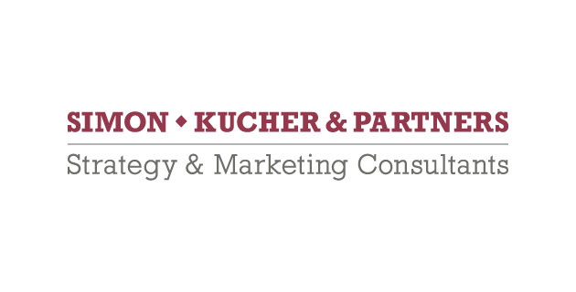 logo vector Simon-Kucher & Partners