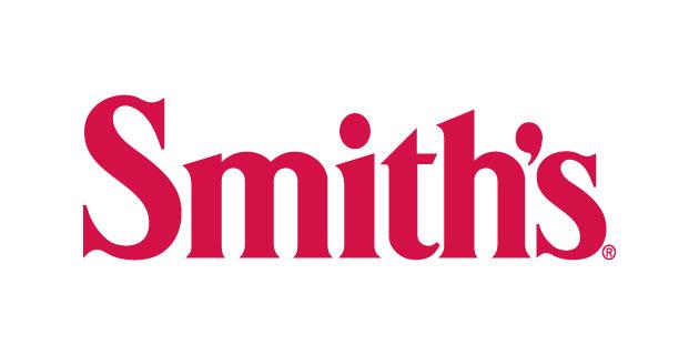 logo vector Smith's