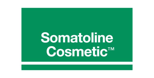 logo vector Somatoline Cosmetics