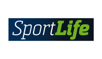 logo vector SportLife