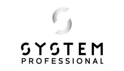 logo vector System Professional