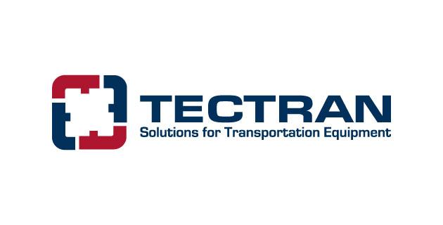 logo vector Tectran