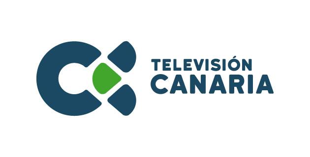 logo vector Televisión Canaria