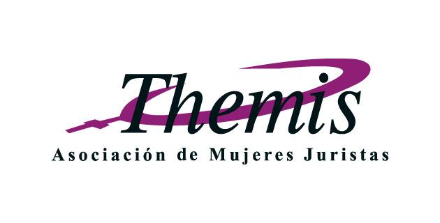logo vector Themis