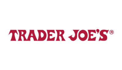 logo vector Trader Joe's