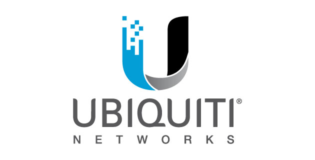logo vector Ubiquiti