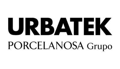 logo vector Urbatek
