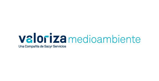 logo vector Valoriza