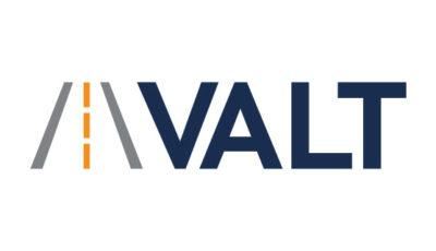logo vector Valt