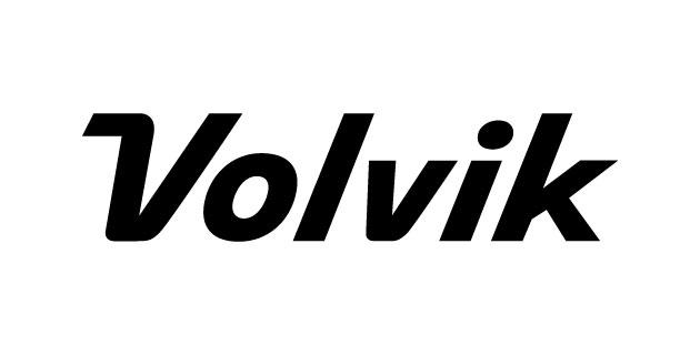 logo vector Volvik