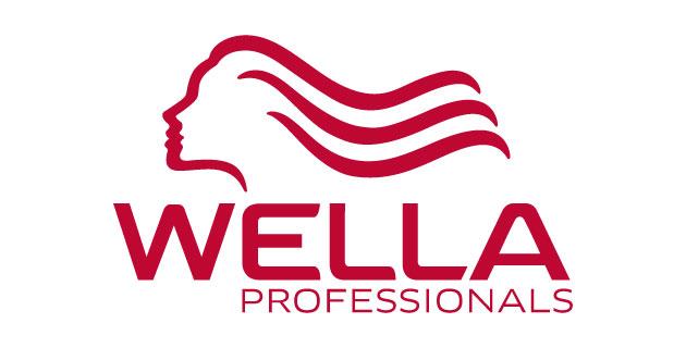 logo vector Wella
