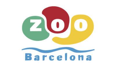 logo vector Zoo de Barcelona