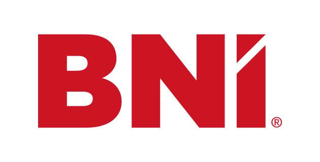logo vector BNI
