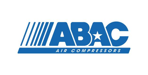 logo vector ABAC Air Compressors