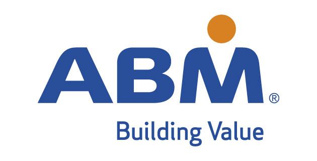 logo vector ABM