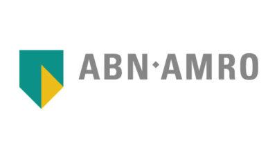 logo vector ABN AMRO