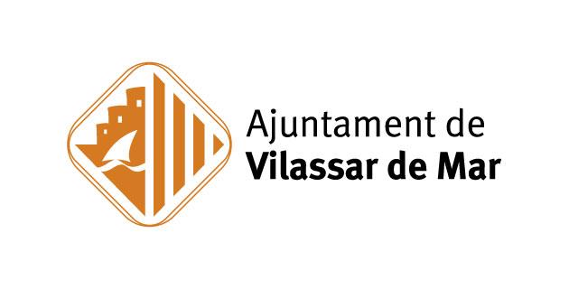logo vector Ajuntament de Vilassar de Mar