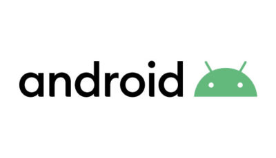 logo vector Android