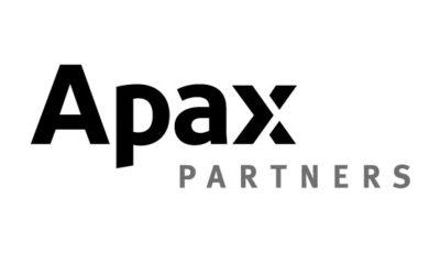 logo vector Apax Partners