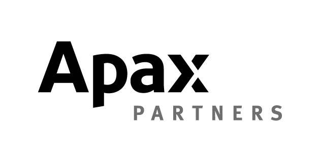 logo vector Apax Partners