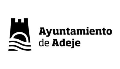 logo vector Ayuntamiento de Adeje