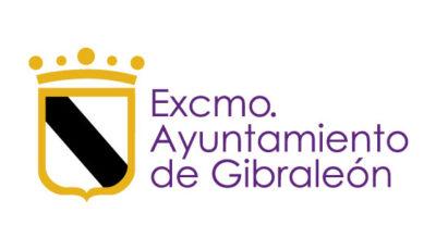 logo vector Ayuntamiento de Gibraleón