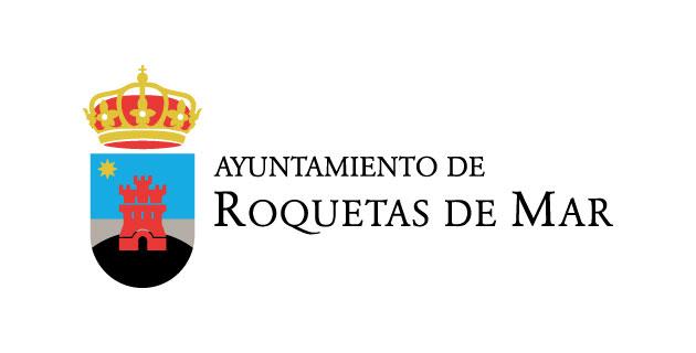logo vector Ayuntamiento de Roquetas de Mar