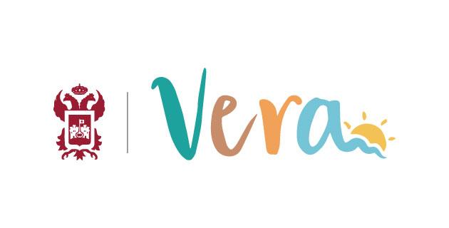logo vector Ayuntamiento de Vera