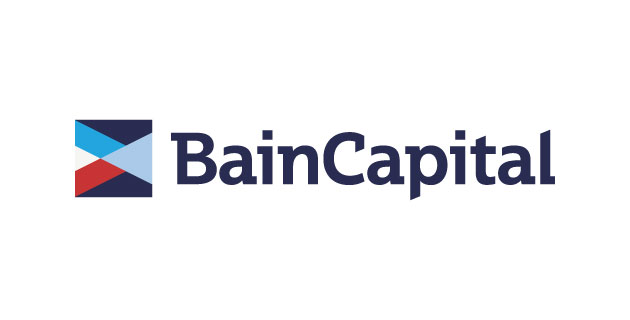 logo vector Bain Capital