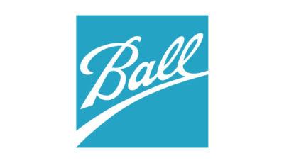logo vector Ball