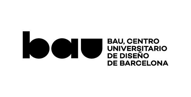 logo vector BAU
