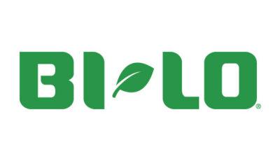 logo vector BI-LO
